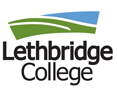 Gas King Community Involvement - Lethbridge College