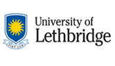 Gas King Community Involvement - University of Lethbrigde
