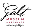 Gas King Community Involvement - Galt Museum & Archives