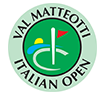 Gas King Community Involvement - Val Matteoti Italian Open