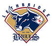 Gas King Community Involvement - Lethbridge Bulls