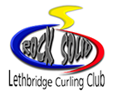 Gas King Community Involvement - Lethbridge Curling Club