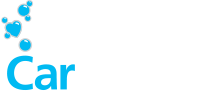 Gas King Charity Care Wash Logo