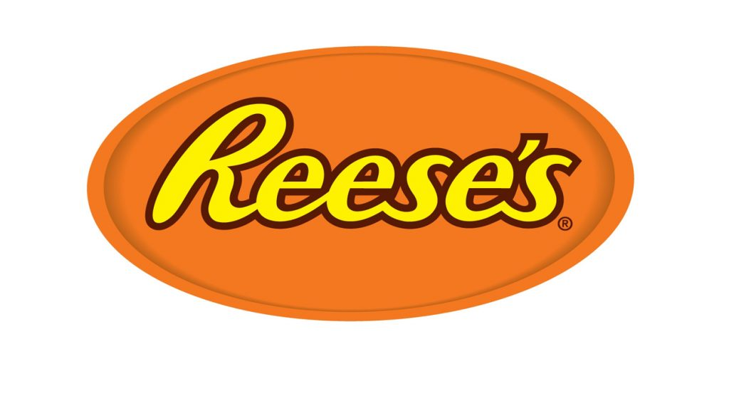 Mix Match Reeses Peanut Butter Cups Reeses Pieces Reeses