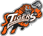 MH Tigers