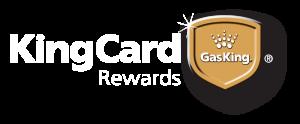 King Card Rewards